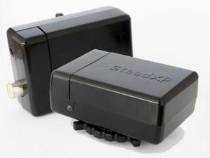 steadxpplus-black-shop3