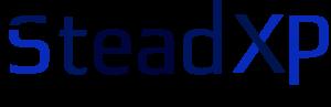 steadxp-software